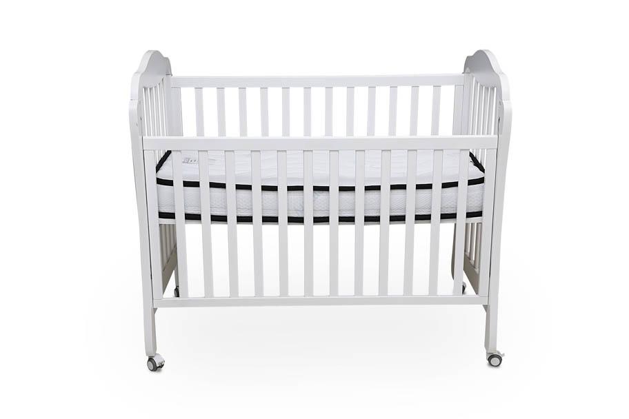 מזרון למיטת תינוק